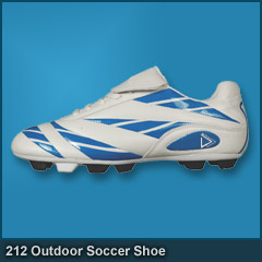212 Outdoor Soccer Shoe